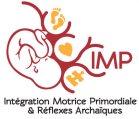 imp_carre